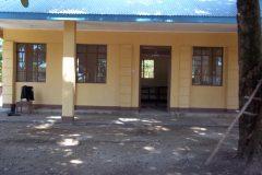 bukoba_tanzania_school_laboratory_3_20140311_1286853090