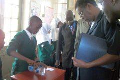 bukoba_tanzania_school_laboratory_4_20140311_1088017889