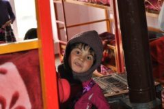cai_orphans_daily_life_20140329_1121773858