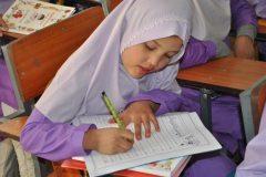 cai_orphans_daily_life_20140329_1192385233