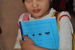 cai_orphans_daily_life_20140329_1245357259