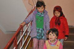 cai_orphans_daily_life_20140329_1418259216