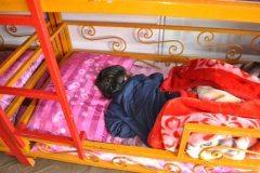 cai_orphans_daily_life_20140329_1486606704