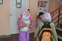 cai_orphans_daily_life_20140329_1494856843