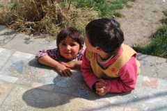 cai_orphans_daily_life_20140329_1524383506