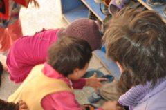cai_orphans_daily_life_20140329_1742737765