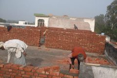 classroom_project_at_sirsi_up_11_20140223_1451502169