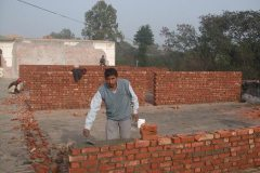 classroom_project_at_sirsi_up_13_20140223_1319147533