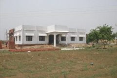 classroom_project_at_sirsi_up_17_20140223_1315872881