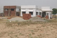 classroom_project_at_sirsi_up_18_20140223_1298633851