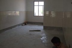 classroom_project_at_sirsi_up_19_20140223_2086138807
