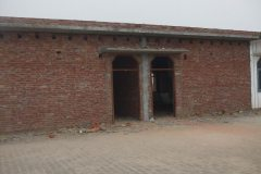 classroom_project_at_sirsi_up_1_20140223_1067651536