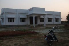 classroom_project_at_sirsi_up_21_20140223_1335950214