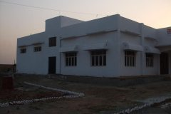 classroom_project_at_sirsi_up_22_20140223_1848540447