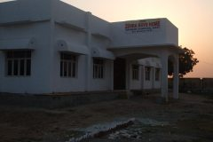 classroom_project_at_sirsi_up_23_20140223_1340414856