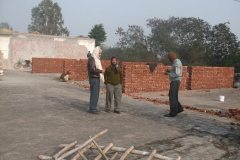 classroom_project_at_sirsi_up_25_20140223_1444836229