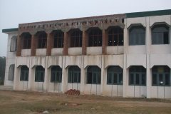 classroom_project_at_sirsi_up_2_20140223_1940573160