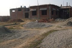 classroom_project_at_sirsi_up_3_20140223_1857788638