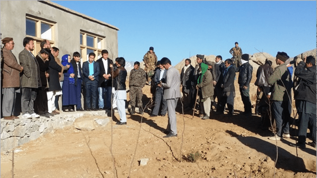 AfghanHousing-20170125-1