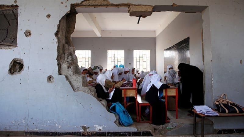 YemenSchool-20180106