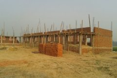 hallour_school_under_construction_1_20150304_1959203570