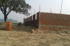 hallour_school_under_construction_2_20150304_1744577446