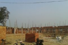 hallour_school_under_construction_3_20150304_1400865163