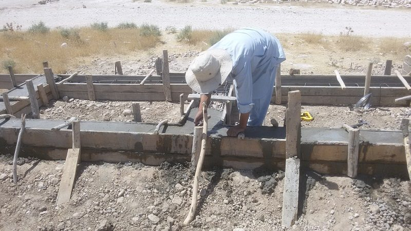 AfghanistanHomes4-20170828