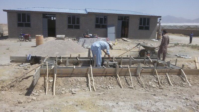 AfghanistanHomes5-20170828