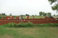 india_-_sirsi_29_20140304_1121628071