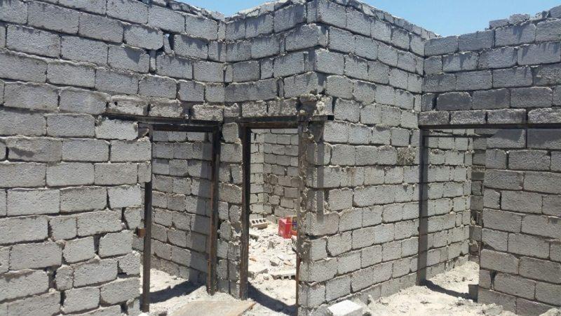 IraqHomes616A