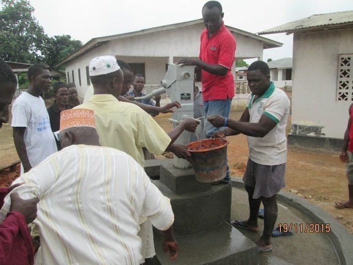LiberiaWaterC