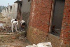 Mehmoodpur102015B