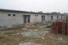 Mehmoodpur102015C