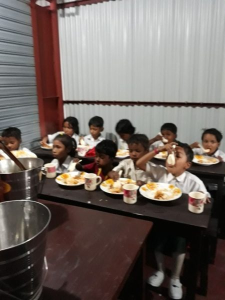 RohingyaOprhans1-20180106