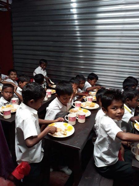 RohingyaOprhans2-20180106