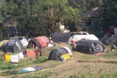 MyanmarHousing2-20170222