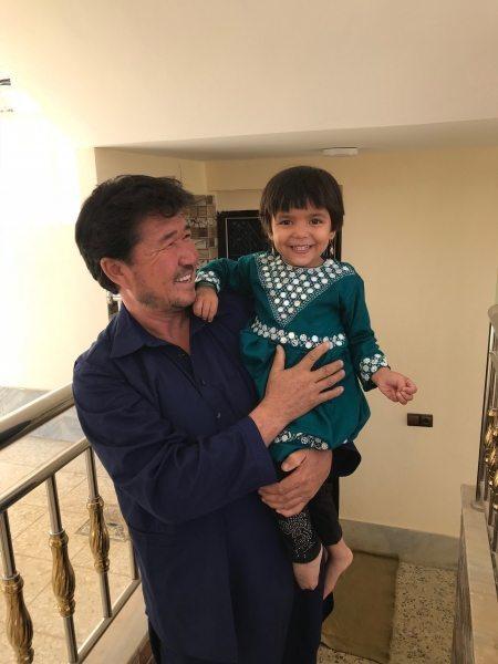 BabyMaryam-20171017