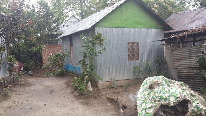 Rohingya20317