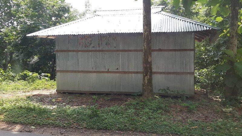 RohingyaHomes20170516_3