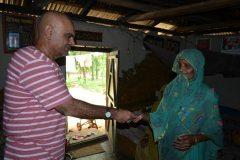 rohingya_2014_1_20140717_1568342582