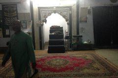 rohingya_2014_20140717_1038615188