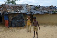 rohingya_2014_20140717_1234760635