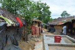 rohingya_2014_20140717_1353403713