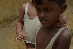 rohingya_2014_20140717_1357324920