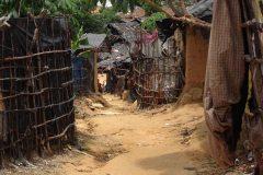 rohingya_2014_20140717_1376388775