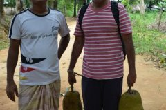 rohingya_2014_20140717_1404975180