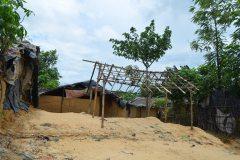 rohingya_2014_20140717_1412849970