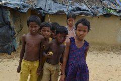 rohingya_2014_20140717_1582303564