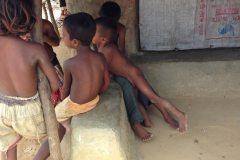 rohingya_2014_20140717_1626040913